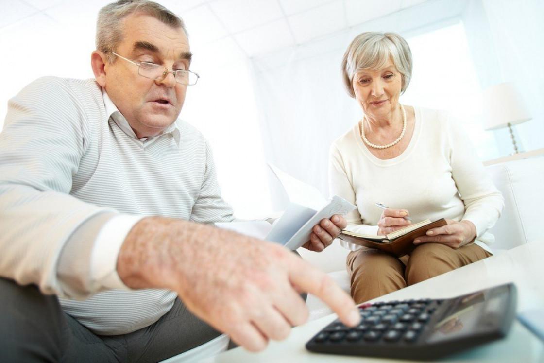 где лучше взять неработающему пенсионеру срочно займ